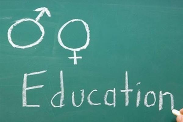 Pendidikan seksual sangat dibutuhkan kepada setiap orang - Ilustrasi