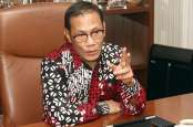 Masyarakat Berbondong-bondong Borong Emas, BPS: Harga Naik di 80 Kota