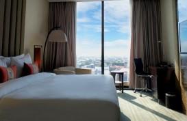 Bangun Jaringan Hotel, BUMD Jabar Ini Jalin Kerja Sama dengan Putra Erdogan