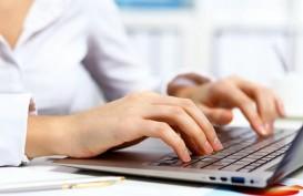 Produktivitas Remote Working Menjanjikan, Pebisnis Lakukan Kajian