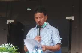 Gubernur Kepri Positif Corona, Walkot Batam bukan Close Contact