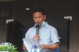 Gubernur Kepri Positif Corona, Walkot Batam bukan…