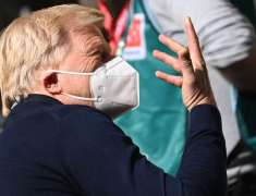 Oliver Kahn: FFP Harus Diperketat atau Juara Hanya Tim-tim Kaya