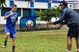 Kim Jeffrey Senang Kompetisi Liga Indonesia Bakal…
