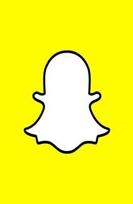 Saingi TikTok, Snap Lands Tawarkan Fitur Baru di Aplikasi Snapchat