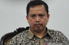 Dua Buronan Kelas Kakap Indonesia Ditangkap di Amerika…