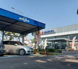 Auto Value Perpanjang Program Cashback hingga 31 Agustus 2020