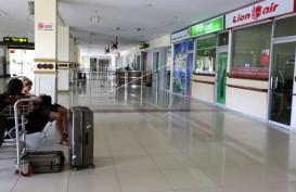 Nilai Ekspor Aceh Juni 2020 Naik 45,57 Persen, Surplus US$20 Juta