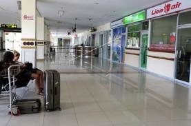 Nilai Ekspor Aceh Juni 2020 Naik 45,57 Persen, Surplus…