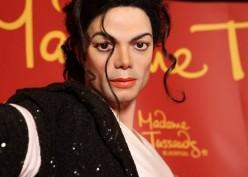 Michael Jackson Ternyata Pernah Audisi untuk Peran Profesor X di Film X-Men