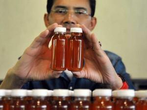 Peneliti di Bogor Temukan Ramuan Herbal Untuk Meningkatkan Antibodi Agar Terhindar Covid-19