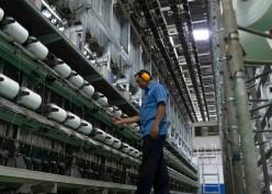 Trisula Textile (BELL) Genjot Penjualan Online dan Invoasi Produk