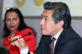 Didukung Layanan Digital, Porsi Dana Murah Bank Maybank…