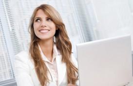 4 Faktor Tolak Ukur Produktifitas Karyawan Saat Remote Working