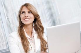 4 Faktor Tolak Ukur Produktifitas Karyawan Saat Remote…