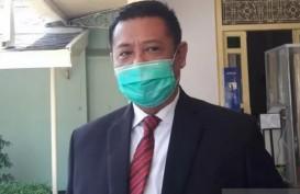 Heboh Hadi Pranoto Temukan Obat Covid-19, Masyarakat Diminta Percaya Sumber Resmi