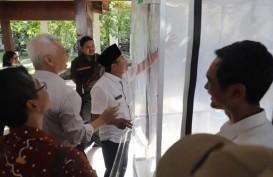 Sembuh Covid-19 di Kota Malang Naik Signifikan, Totalnya 395 Pasien