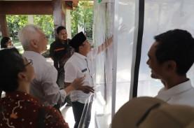 Sembuh Covid-19 di Kota Malang Naik Signifikan, Totalnya…