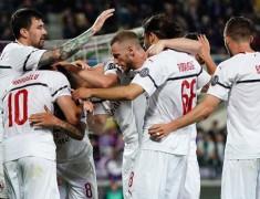 Tak Gaet Rangnick, Milan Turunkan Bujet Transfer Jadi Rp1,3 Triliun