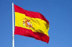 Dikaitkan Kasus Korupsi, Mantan Raja Spanyol Siap…