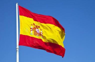 Dikaitkan Kasus Korupsi, Mantan Raja Spanyol Siap Tinggalkan Negaranya