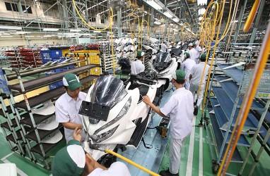 Kabar Pasar: Jalan Terjal Manufaktur Indonesia, Hantu Resesi Dorong Net Sell Asing
