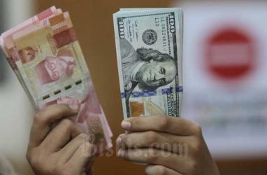 Kurs Jual Beli Dolar AS di Bank Mandiri dan BCA, 4 Agustus 2020