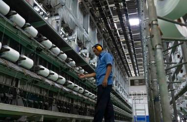 Ada PSBB, Pendapatan Trisula Textile (BELL) Tumbuh Dobel Digit Semester 1/2020