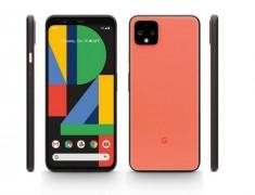 Ponsel 5G Google Akhirnya Diluncurkan, Berapa Harganya?