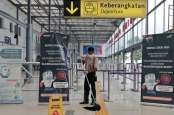 KAI Daop 4 Semarang Kembali Tambah Perjalanan Kereta Api Jarak Jauh