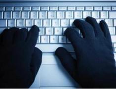 Kasus Data Bocor, UU Perlindungan Data Pribadi Kian Diperlukan