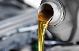 ExxonMobil Lubricants Luncurkan Pelumas Mobil Perkotaan