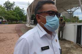 Pemkot Batam kembali Terapkan WFH selama 14 Hari