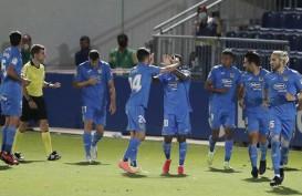 Laga Penentu Play-off Promosi Segunda ke La Liga Digelar 8 Agustus