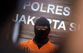 Berkas Perkara Kasus Dwi Sasono Sudah P21