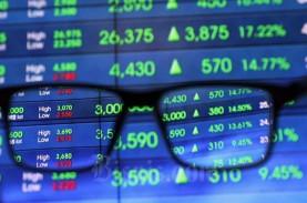 Saham Bank dan Konsumer Pimpin Rebound IHSG