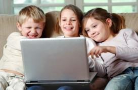 Jarak Ideal Antara Anak Pertama dan Kedua