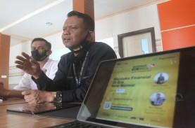 Pegadaian Makassar : Ada Peluang Untung Investasi…