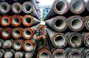 Hingga Semester I, Wika Beton (WTON) Raih Kontrak Rp1,5 Triliun