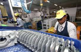 Substitusi Impor Jadi Cara Jitu Perkuat Manufaktur Nasional, Ini Strateginya