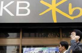 Tok! OJK Sahkan Kookmin Bank jadi Pemegang Saham Pengendali Bukopin