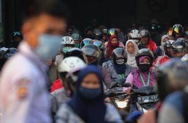Genjot Daya Beli Masyarakat, Pengusaha Dukung Wacana Subsidi Gaji
