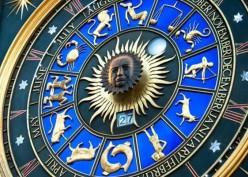 4 Zodiak yang Dramatis dalam Hubungan