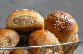 Resep Whole Wheat Sweet Bun Ala Finalis MasterChef…