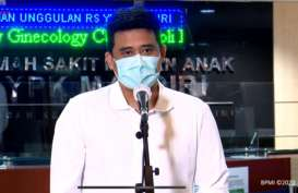 Cucu Keempat Jokowi Lahir, Nama Belum Diumumkan