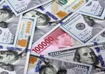 Uang tunai menjadi sangat berarti karena likuid dan mudah dikelola atau dipindahtangankan. Bagi perusahaan, uang tunai ini juga bisa menunjukkan kemampuan sebuah entitas usaha dalam bertahan hidup dan mengarungi bahtera bisnis. (Bisnis/Arief Hermawan)