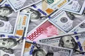 Emiten Sehat Berkat Free Cash Flow Jumbo? Ini Daftar…