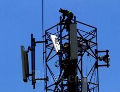 Ikut Lelang Frekuensi 2300 MHz, Apa Sih Keuntungan Operator Seluler?