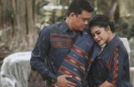 Anak Kahiyang Ayu, Cucu ke 4 Jokowi Lahir Lebih Cepat dari Prediksi, Siapa Namanya?