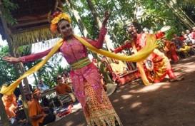 Perempuan Sebagai Agen Budaya Bangsa